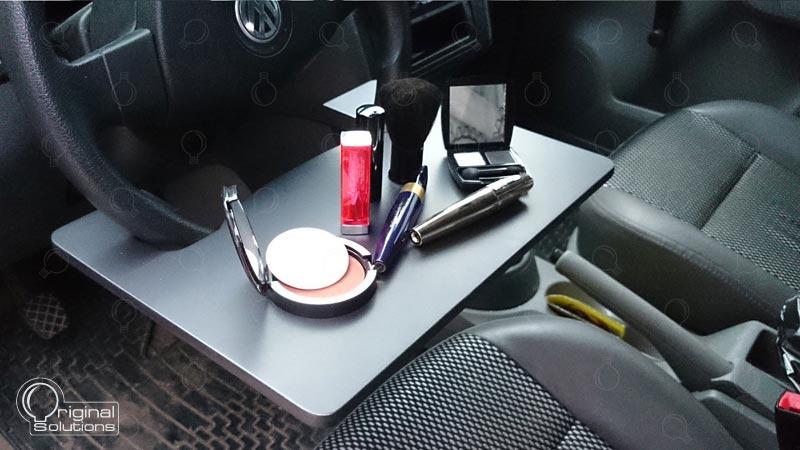 Столики в авто92