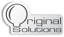 Advertising Production Company - Original Solutions